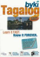 Tagalog Byki Deluxe 4