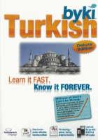 Turkish Byki Deluxe 4