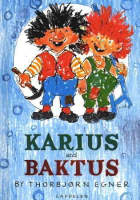 Karius and Baktus