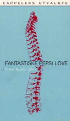 Fantastiske Pepsi Love