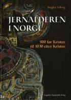 Jernalderen i Norge