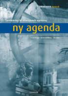 Ny agenda