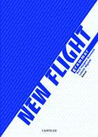 New flight grammar