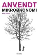 Anvendt mikroøkonomi