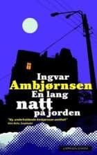 En lang natt på jorden