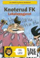 Knoterud FK