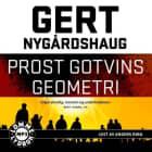 Prost Gotvins geometri