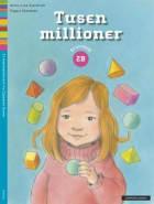 Tusen millioner 2B