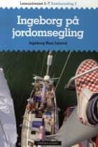 Ingeborg på jordomseiling