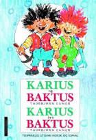 Karius og Baktus = Karius iyo Baktus