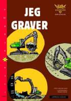 Jeg graver