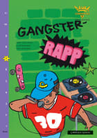 Gangster-rapp