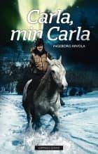 Carla, min Carla