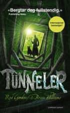 Tunneler