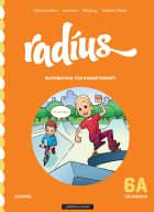 Radius 6A