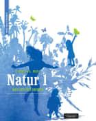 Natur 1