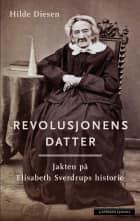 Revolusjonens datter