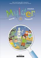 Mylder 4