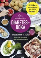 Den praktiske diabetesboka