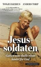 Jesussoldaten