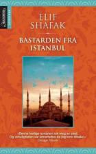 Bastarden fra Istanbul