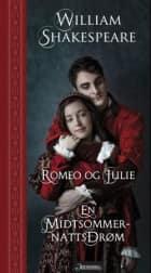 Romeo og Julie ; En midtsommernattsdrøm