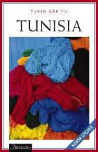 Turen går til Tunisia