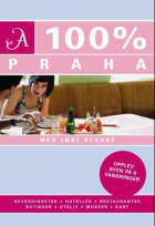 100% Praha