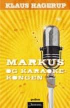Markus og karaokekongen