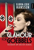 Glamour for Goebbels
