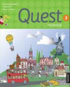 Quest 3