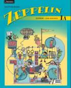 Zeppelin 1A