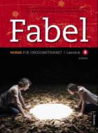 Fabel 8