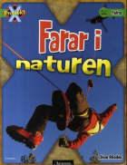 Farar i naturen