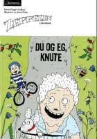 Du og eg, Knute