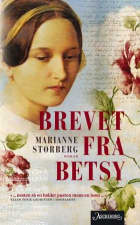Brevet fra Betsy