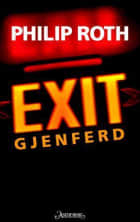 Exit gjenferd