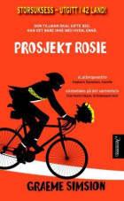 Prosjekt Rosie
