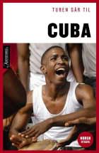 Turen går til Cuba