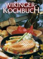 Wikingerkochbuch