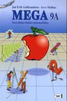 Mega 9A