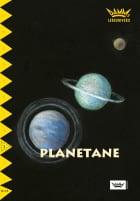 Planetane