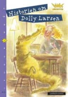 Historien om Dolly Larsen