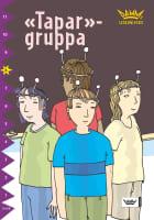 Tapar-gruppa