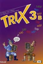 Trix 3B