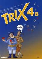 Trix 4b
