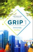 Grip 1