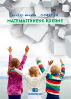 Matematikkens kjerne