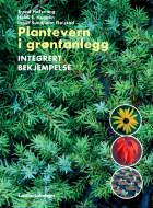 Plantevern i grøntanlegg