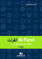al-Furat